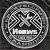 nodws's avatar