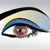 nody009's avatar