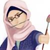 NodyAhmed's avatar