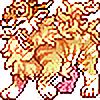 noebelle's avatar