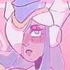 Noeggets's avatar