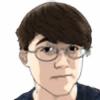 noeinan's avatar