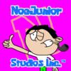 NoeJuniorWedgie's avatar