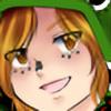 noeko-96's avatar
