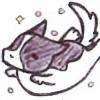 noel-freon's avatar