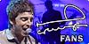 Noel-Gallagher-Fans's avatar