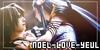 Noel-love-Yeul's avatar