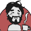Noel-Mana's avatar