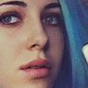 Noel-Sacaris's avatar