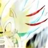 noel0797's avatar