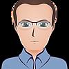 noel62's avatar