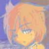 noel8890's avatar