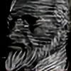Noeladoe's avatar
