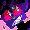 NOELADY's avatar