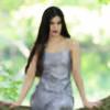 NoelaMeida's avatar