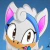 noelani4's avatar