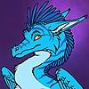 NoelaniEternal's avatar