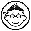 noelchianart76's avatar