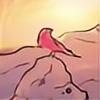noelcorral's avatar