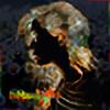 NoelDixon's avatar