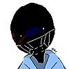 Noeldro's avatar