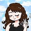 noeleart's avatar