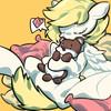 Noeleft's avatar