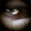Noelemahc's avatar