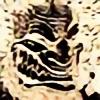 NoeleoNl's avatar