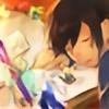 NoelFernWallace's avatar