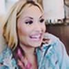 Noelia-Mendie's avatar
