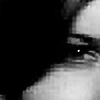 NoeliaRaincloud's avatar