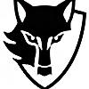 noeljose's avatar