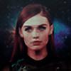 Noella2003's avatar
