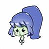 noellala's avatar