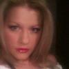 noelle226's avatar