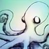 noelle23's avatar