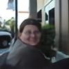 NoelleLynn's avatar