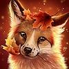 NoelleMBrooks's avatar