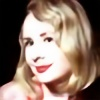 Noellepage's avatar