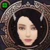 Noellewinged's avatar