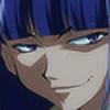 Noellin's avatar