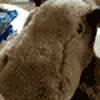 Noellium's avatar