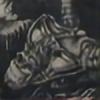 NoelMcLauchlan's avatar