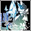noelmelo2006's avatar