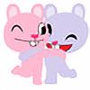 noelmelo2009's avatar