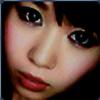 NoelNoelle's avatar