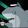 noelperal's avatar