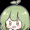 noelrune's avatar