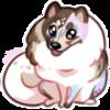 NoelSky's avatar